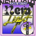 Buy John Mayer - New Light (CDS) Mp3 Download