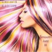 Purchase Konstantin Klashtorni - Smooth Jazz III