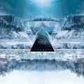 Buy Not A Good Sign - Icebound Mp3 Download