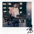 Buy Selena Gomez - Back To You (CDS) Mp3 Download