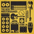 Buy The New Mastersounds - Renewable Energy Mp3 Download