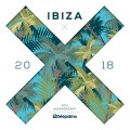 Buy VA - Deepalma Ibiza 2018 - 5Th Anniversary Dj Edition (Compiled By Yves Murasca, Rosario Galati, Keyano) Mp3 Download
