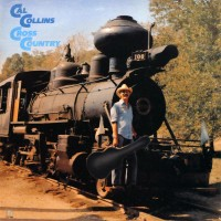 Purchase Cal Collins - Cross Country (Vinyl)