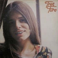 Purchase Tret Fure - Tret Fure (Vinyl)