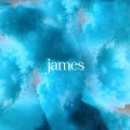 Buy James - Better Than That (EP) Mp3 Download