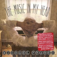Purchase Michael Franks - The Music In My Head