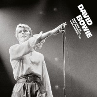 Purchase David Bowie - Welcome To The Blackout (Live London '78)