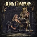 Buy King Company - Queen of Hearts Mp3 Download