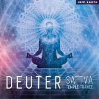 Purchase Deuter - Sattva Temple Trance
