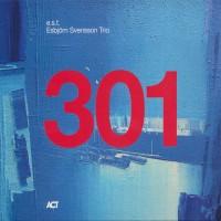 Purchase E.S.T. - 301