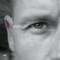 Purchase E.S.T. - Viaticum