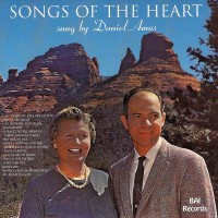 Purchase Daniel Amos - Songs Of The Heart