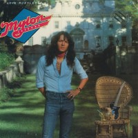 Purchase Mylon Lefevre - Love Rustler (Vinyl)