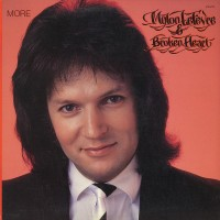Purchase Mylon Lefevre - More (With Broken Heart)