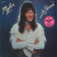 Purchase Mylon Lefevre - Weak At The Knees (Vinyl)