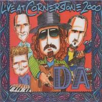 Purchase Daniel Amos - Live At Cornerstone 2000 CD2