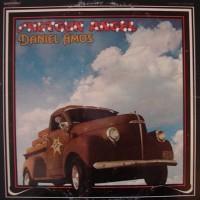 Purchase Daniel Amos - Shotgun Angel CD2