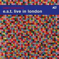 Purchase E.S.T. - E.S.T. Live In London CD1