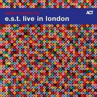 Purchase E.S.T. - E.S.T. Live In London CD2