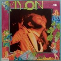 Purchase Mylon Lefevre - Holy Smoke (Vinyl)
