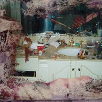 Purchase Pusha T - Daytona
