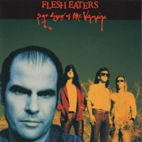 Purchase The Flesh Eaters - Sex Diary Of Mr. Vampire