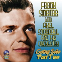 Purchase Frank Sinatra - Going Solo Part Two