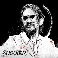 Purchase Shooter Jennings - Shooter