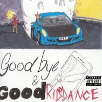 Purchase Juice Wrld - Goodbye & Good Riddance