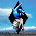 Buy Clean Bandit - Solo (Feat. Demi Lovato) (CDS) Mp3 Download