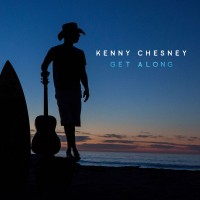 Purchase Kenny Chesney - Get Along (CDS)