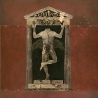 Purchase Behemoth - Messe Noire - Live Satanist CD2