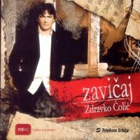 Purchase Zdravko Colic - Zavicaj