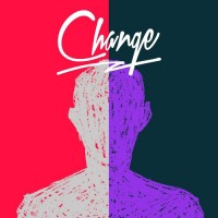 Purchase One Ok Rock - Change (CDS)