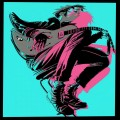 Buy Gorillaz - The Now Now Mp3 Download