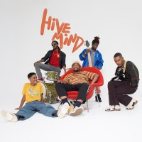 Purchase The Internet - Hive Mind