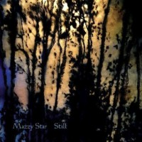 Purchase Mazzy Star - Still (EP)