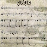 Purchase Millenium - Notes Without Words