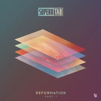 Purchase Super8 & tab - Reformation Part 1