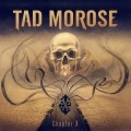 Buy Tad Morose - Chapter X Mp3 Download