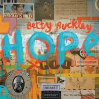 Purchase Betty Buckley - Hope