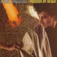 Purchase Baron Longfellow - Prisoner By Design (Vinyl)