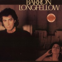 Purchase Barron Longfellow - Barron Longfellow (Vinyl)
