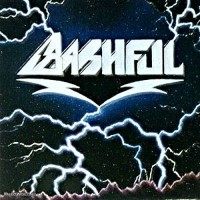 Purchase Bashful - Bashful (EP) (Vinyl)