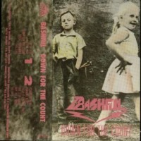 Purchase Bashful - Down For The Count (Tape)