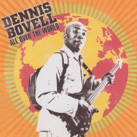 Purchase Dennis Bovell - All Over The World