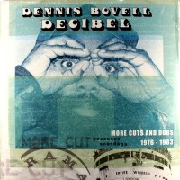 Purchase Dennis Bovell - Decibel (More Cuts And Dubs 1976 - 1983)