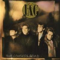 Purchase Jag - The Longest Road