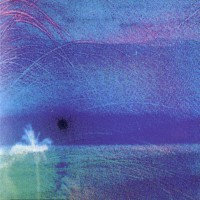 Purchase Flying Saucer Attack - Goodbye (With Roy Montgomery) (EP)