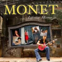 Purchase Monet - Lifesize Mirror